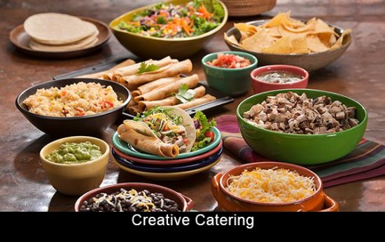 creative_catering